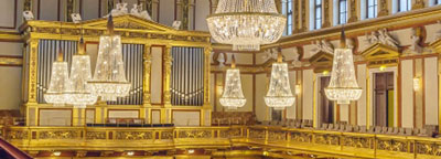 Philharmonica die Vienna
